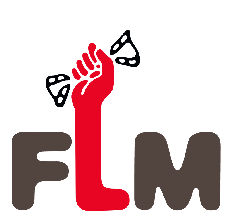 logo d'un moteur de recherche sur le cinéma